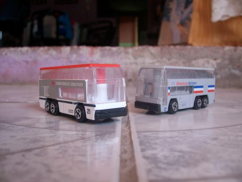 aqui buses de mi cole ALIM5071