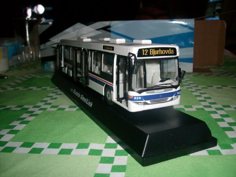 aqui buses de mi cole ALIM5199