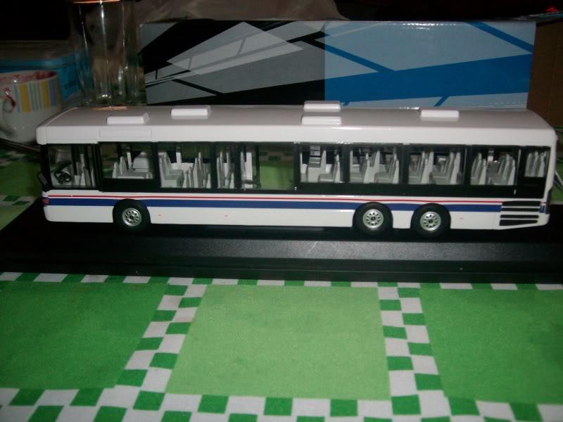 aqui buses de mi cole ALIM5200