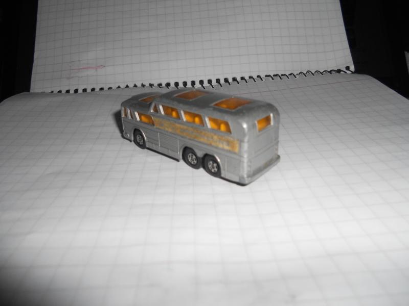 aqui buses de mi cole DSCN1289