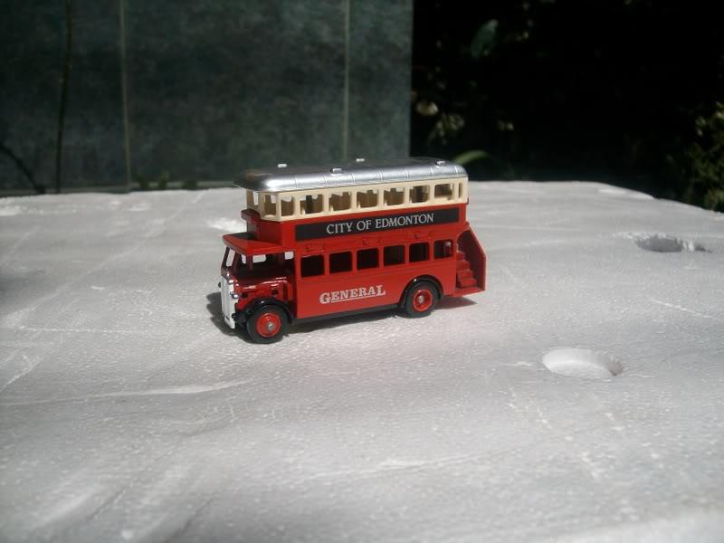 aqui buses de mi cole Aecbuslledoengland
