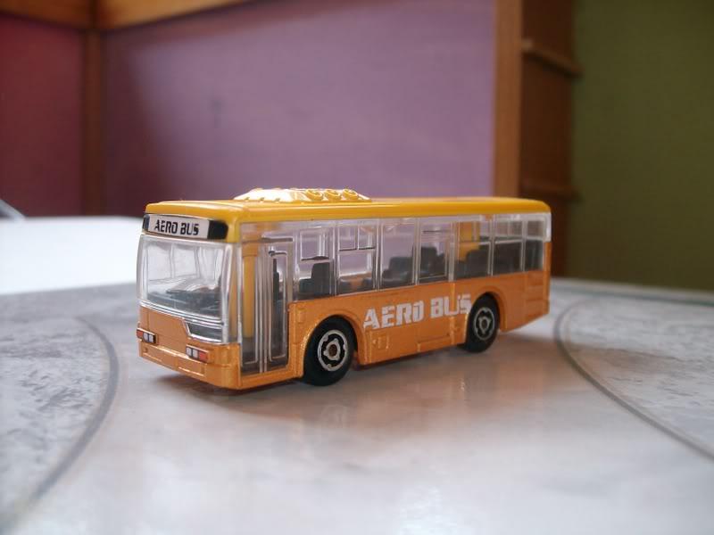 aqui buses de mi cole Aerobusmjrtte