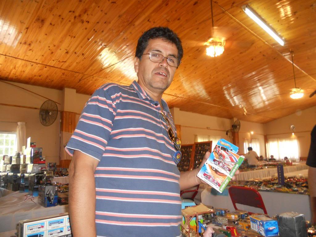 Reunion en Tupungato (Argentina) DSCN3641