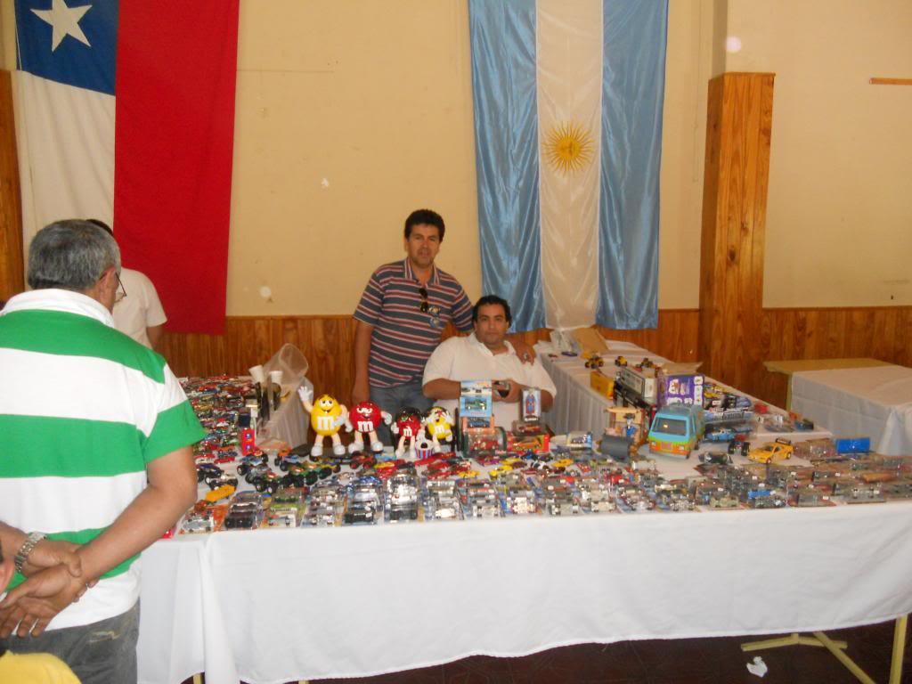 Reunion en Tupungato (Argentina) DSCN3643