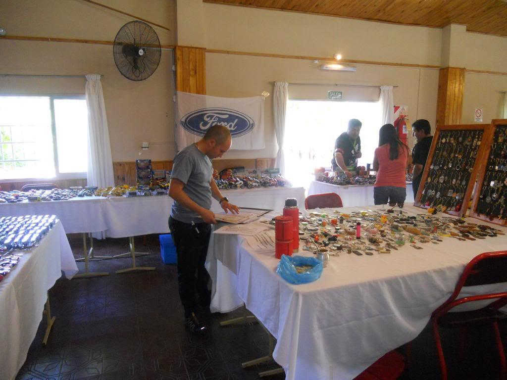 Reunion en Tupungato (Argentina) DSCN3647