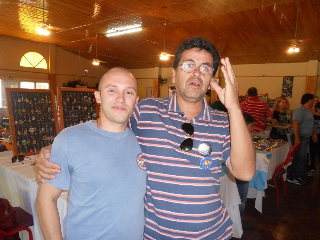 Reunion en Tupungato (Argentina) DSCN3648