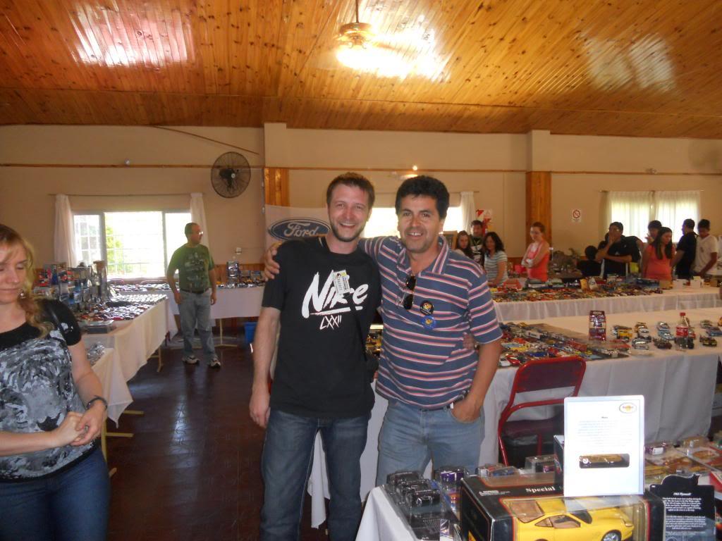 Reunion en Tupungato (Argentina) DSCN3651
