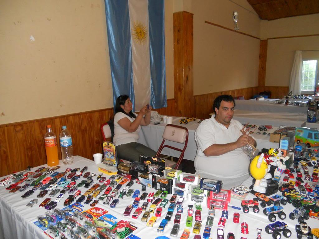 Reunion en Tupungato (Argentina) DSCN3731