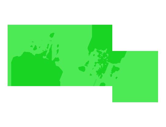 [Résolu]Script de quêtes sympa mais bugé ? Complete