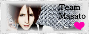 SuG - comment from so-net Masato