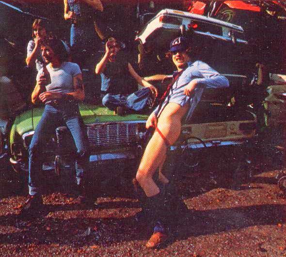 Tus fotos favoritas de los dioses del rock, o algo - Página 6 Email0004bmp