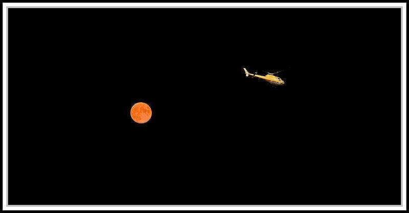 Apocalypse Night Img-122855zq63m