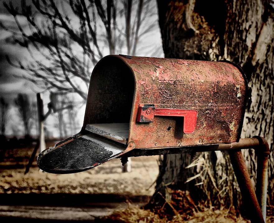 Partie sans laisser d'adresse Mailbox2_ph