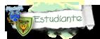 Estudiante Extranjero