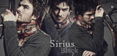 Ausencia temporal Sirius