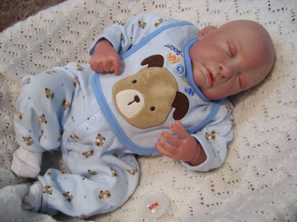 FOR SALE: Newborn baby boy- Justin Kiely!!  SL730170