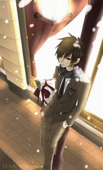 Hide and Seek Cute-anime-boy-__-anime-guys-6433254-362-596