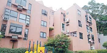 Dinh thự Tạ gia ♥ Tổ ấm Phong Chi  3992559