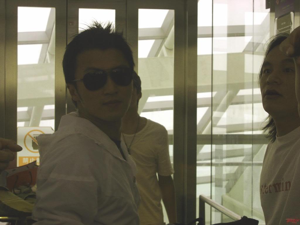 [19/7] Nic tại sân bay Bắc Kinh 1dfdc8fcaf203ec2b801a030
