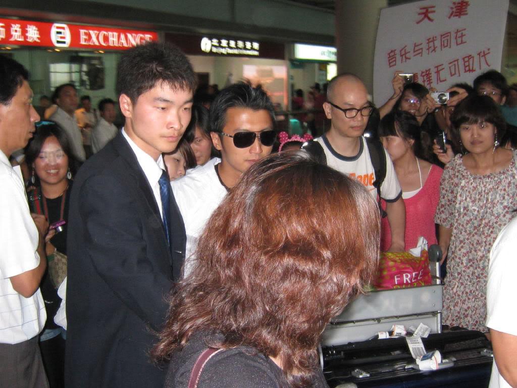 [19/7] Nic tại sân bay Bắc Kinh 28b830feb03519715c6008fa