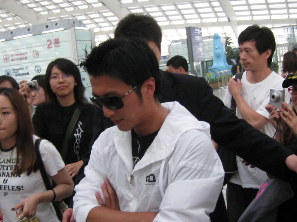 [19/7] Nic tại sân bay Bắc Kinh 8547c9d8817d147533fa1cb5