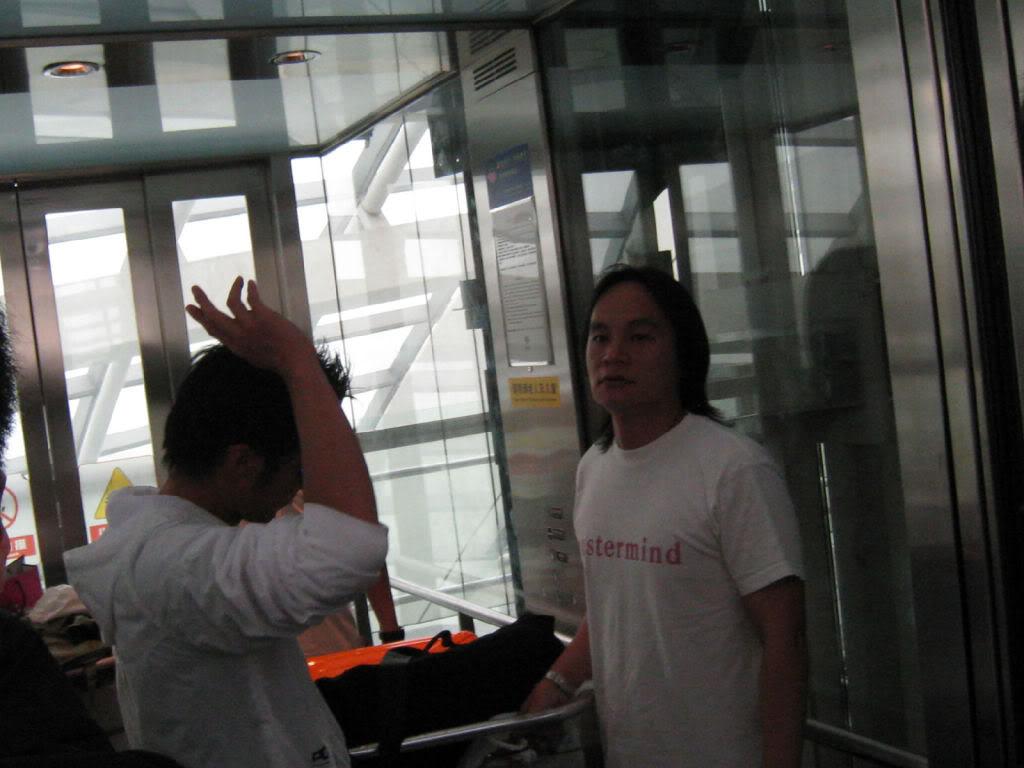 [19/7] Nic tại sân bay Bắc Kinh 9a7028dc824b1fe1cd1166bd