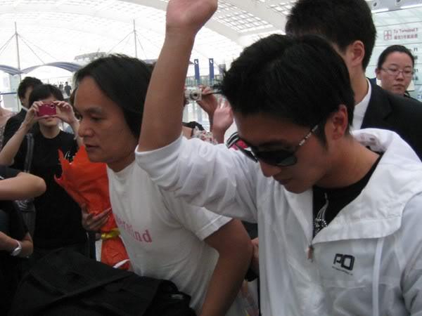 [19/7] Nic tại sân bay Bắc Kinh B94f5cacaf73e4bbfaed5068
