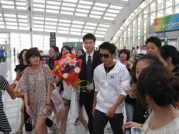 [19/7] Nic tại sân bay Bắc Kinh F4b1181496ff16414b90a76a