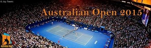 Australian Open 2015 Australian-Ope_zps98910654