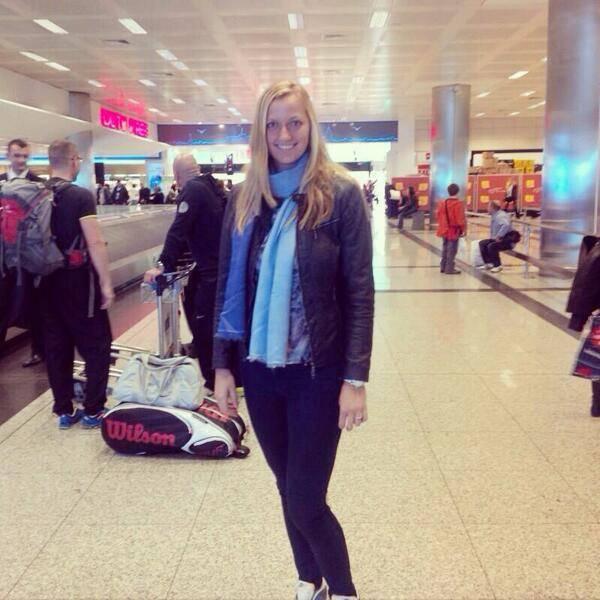 TEB BNP Paribas WTA Championship Istanbul BW4KmMHCEAAvOqt_zps01824b9e