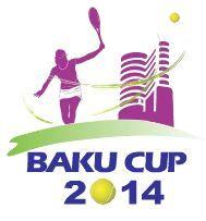 Baku Cup 2014 Capture_zps3b335e69