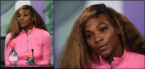 Serena Williams berapi-api menyusul awal tahun yang buruk B_serena-horz_zpsae9e4a9a