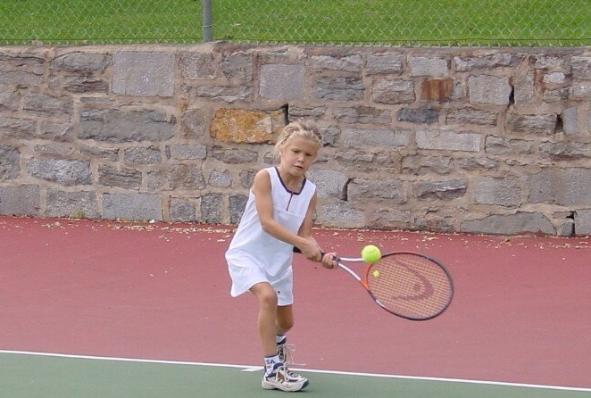 Young tennis players 1lnt_zpsc0abf69c
