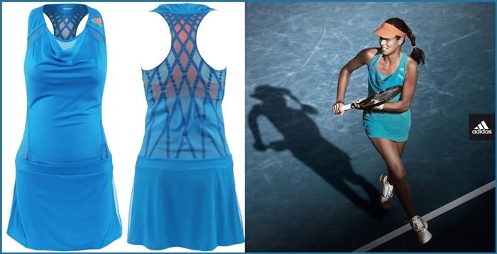 Tennis Outfits in 2014 AWSSID-BL-1-horz-horz_zps7d075019
