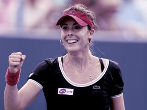 Garanti Koza WTA Tournament Of Champions AlizeCornetWesternSouthernOpenDay3fhHHenRY3m3l_zpsb31ef9d7