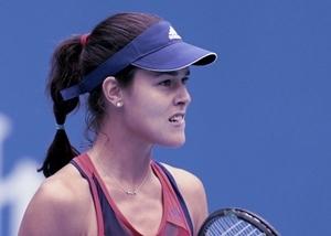 Garanti Koza WTA Tournament Of Champions AnaIvanovicChinaOpenDay3ZqZlPiyCePDl_zpsf4273924
