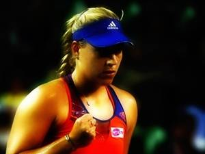 TEB BNP Paribas WTA Championship Istanbul AngeliqueKerberTorayPanPacificOpenDayG_PMEsK7dOKl_zps82d20f2c