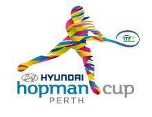 Hopman Cup Capture_zps7e9e5c75