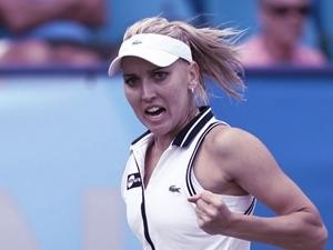 Garanti Koza WTA Tournament Of Champions ElenaVesninaAEGONInternationalDay574KS4mLFhN0l_zps17726638