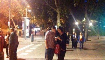 Confirmed: Ana Ivanovic dating Ivan Paunic! Ivan-Paunic-and-Ana-Ivanovic_zps15c4f6a2
