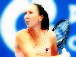 TEB BNP Paribas WTA Championship Istanbul JelenaJankovicChinaOpenDay3mPUvFIrSqyjl_zps2e999b1c