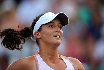 Para bintang muda WTA LauraRobsonUSOpenDay3blyKsuZhbqol_zps39708ed1