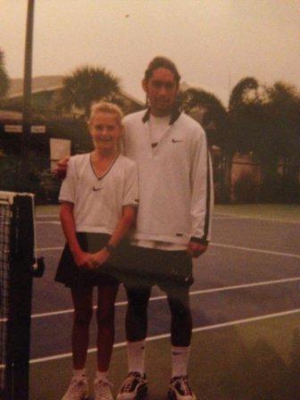 Young tennis players Little-Maria-Sharapova_zps84f9b374