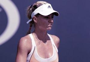 Garanti Koza WTA Tournament Of Champions MariaKirilenkoUSOpenDay25RtvB5H8sq8l_zps0874c3fe