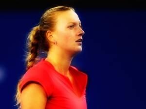 TEB BNP Paribas WTA Championship Istanbul PetraKvitovaChinaOpenDay51JWqKreOlGwl_zps56967e32