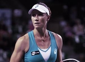Garanti Koza WTA Tournament Of Champions SamanthaStosurTorayPanPacificOpenDay-nzBNsBNT_Zl_zpsa95d4e7d