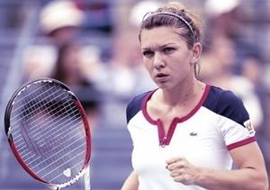 Garanti Koza WTA Tournament Of Champions SimonaHalep2013OpenDay6UqakArQ5pRKl_zps4ea6b498