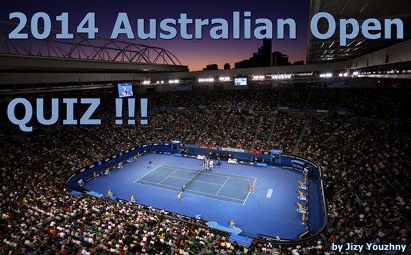 Quiz Berhadiah Pulsa!!! Tennis-Image_zpsd1b4bc7f