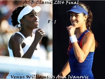 [Match Review]: Venus Williams vs Ana Ivanovic (Auckland 2014) VenusWilliamsASBClassicDay3zD7uTG-9TpKl-ho_zpsa9ab53a9