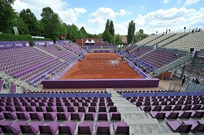 WTA Brussels gulung tikar WTA_Brussels_Open_2011_1_01_zps752ef68b